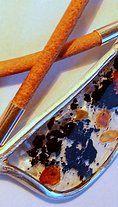 DASHO sztuka znośna | MOJE PRACE