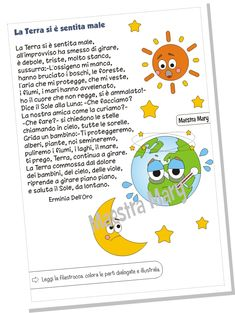 Green School, Ideas Para Fiestas, Save The Planet, New Years Eve Party, Earth Day, Nursery Rhymes, Life Skills, Crafts For Kids, Teaching
