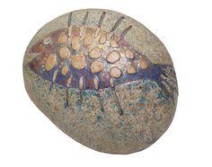 Peix de pedra