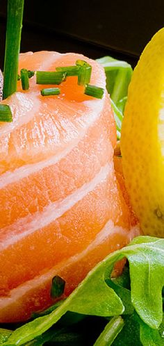 If you are looking for the hottest deals on sushi, come to the best sushi restaurant in Downtown Montreal. We have Sushi Delivery Montreal as well. Best Sushi, Sushi Restaurants, Izu, Stuffed Peppers, Vegetables, Food, Stuffed Pepper, Veggie Food, Vegetable Recipes