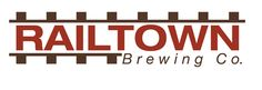 The new building will double Railtown Brewing's production, and add a restaurant.