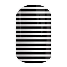 Black & White Skinny #ggg #jamberry Get your favorites now! After February 2016 they are gone forever!!