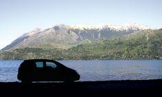 Lago Gutierrez, Bariloche.  (Si quieren comentar algo, comenten nomás. Nosotros nos quedamos sin palabras)  Y si quieren votar a Bariloche en nuestra encuesta > http://054online.com/encuesta/30