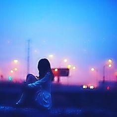 Instagram【romeoy.julieta】さんの写真をピンしています。 《. . . 冷たい風が 二人の体すり抜け いつまでも いつまでも 離れられなくさせるよ . . . . . #love#my#picture#tokyo#happy#sky#fashion#winter#night#infinity_noface#igw_amore#loves_romantic#instafashion#instagood#instadiary#空#夜景#ポートレート #写真好きな人と繋がりたい #お洒落さんと繋がりたい #ファインダー越しの私の世界 #尾崎豊#ohmylittlegirl》