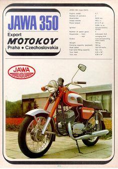 Jawa_634-5-B.jpg 616×879 pixelů