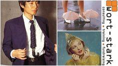 """Echte Profis- ganz nach dem Motto: """" Es gibt kein schlechtes Wetter, nur schlechte Kleidung."""" :) Motto, Tie Clip, Fashion, Weather, Kleding, Moda, Fashion Styles, Fashion Illustrations, Mottos"""