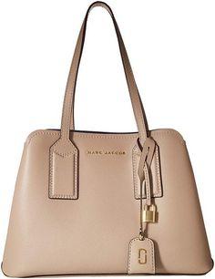 32140f98963c Marc Jacobs Women s The Editor Light Slate One Size designer handbags  spring handbags handbag fashion handbag ideas expensive handbags handbag  essentials ...