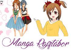 Jobb agyféltekés rajztanfolyamok - Művészház Disney Characters, Fictional Characters, Manga, Disney Princess, Manga Anime, Manga Comics, Fantasy Characters, Disney Princesses, Disney Princes