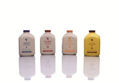 Our gel is favored by those looking to maintain a healthy digestive system and a natural energy level