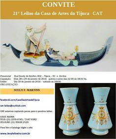 21 LEILAO DA CASA DE ARTES DA TIJUCA CAT
