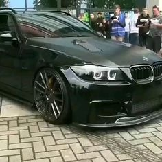 Stage1 Stage2 Stage3 para BMW Luxury Sports Cars, Best Luxury Cars, Weird Cars, Cool Cars, Bmw New Cars, Valentine Outfits For Women, Bmw Black, Bmw Autos, Bmw 6 Series