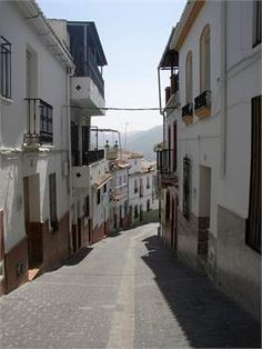 2 Bed Townhouse for sale in Alora