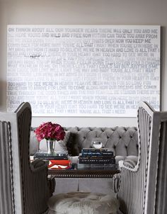 <3   I adore this idea! And I adore the lyrics from a song that will live on forever! Hubby and my fave version can be found here: http://www.cmt.com/videos/misc/404661/cmt-crossroads-bryan-adams-and-jason-aldean-2-heaven.jhtml?artist=844=interviews This belongs To Pinner~So Sweet~