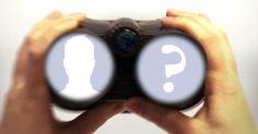 ¿Quién te espía en Facebook?