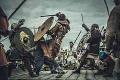 Image result for wolin viking festival