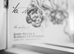 #wedding #invites