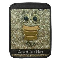 >>>Best          	Gold Jewel Owl iPad Sleeve           	Gold Jewel Owl iPad Sleeve This site is will advise you where to buyHow to          	Gold Jewel Owl iPad Sleeve today easy to Shops & Purchase Online - transferred directly secure and trusted checkout...Cleck Hot Deals >>> http://www.zazzle.com/gold_jewel_owl_ipad_sleeve-205866033261239901?rf=238627982471231924&zbar=1&tc=terrest