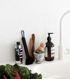 kitchen favorites | AMM blog