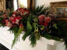 Floralis_RibbonDetail_Dec_2013