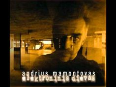Elektroninis Dievas - Tavo Laikas Baigsis.Andrius Mamontovas. Journey Music, Youtube, Movies, Movie Posters, Films, Film Poster, Cinema, Movie, Film