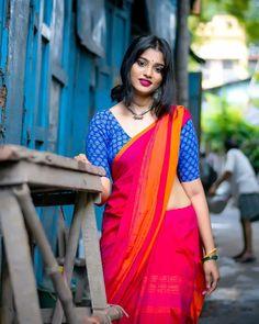 Beautiful Girl Indian, Most Beautiful Indian Actress, Beautiful Girl Image, Gorgeous Women, Beautiful Hands, Beauty Full Girl, Beauty Women, Indian Beauty Saree, Indian Sarees