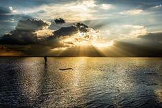 The secret of light by Arif Unsal on 500px