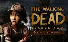 Image result for clementine from the walking dead