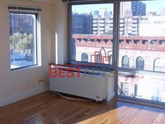 8 best nyc rentals images 3 bedroom apartment east village new rh pinterest com au