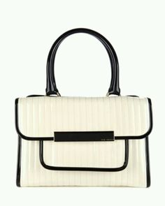 43e84316097bb Shop Women s Ted Baker Totes and shopper bags on Lyst. Track over 2561 Ted  Baker Totes and shopper bags for stock and sale updates.