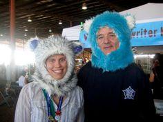 Bill Murray-can I meet him PLEASE?!