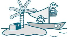 CELOROČNÍ HRA Bateau Pirate, Trunk Or Treat, Kids Rugs, Education, Birthday, Sailors, Home Decor, Blue Prints, Cardboard Pirate Ships