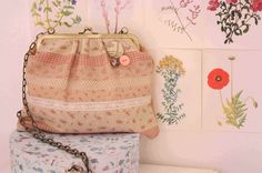 Sweetcase bag