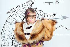 #мода #детскаямода #детскаяфотосессия #гляянец #зимнеенастроение #mypositivestyles #myps