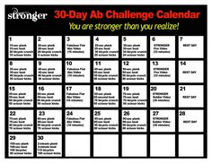 stronger_30day_ab_challenge_500