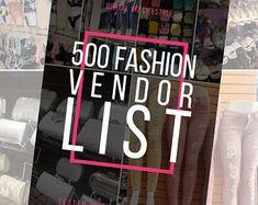 Wholesale Bags, Wholesale Shoes, Wholesale Fashion, Wholesale Clothing, Online Fashion Boutique, A Boutique, Country Boutique, Boutique Ideas, Trendy Fashion Jewelry