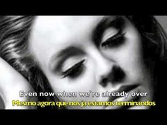 Adele - Make You Feel My Love (Legendado) - YouTube