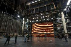 Vienna - Vienna Opera Backstage - 9706 - Theater (structure) - Wikipedia, the free encyclopedia
