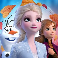 Frozen Adventures for Windows 10 PC is a puzzle game where your task is to beautify the Arendelle castle. Play and solve match 3 and determine the exhilarating fun by jumping into the adventure of [. Frozen Disney, Princesa Disney Frozen, Frozen Art, Frozen Movie, Olaf Frozen, Disney Princess Pictures, Disney Princess Drawings, Disney Pictures, Frozen Wallpaper