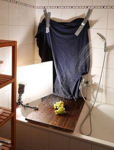 푸드 사진찍는법 해외자료 : 네이버 블로그