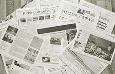 http://stellencompass.de/spezialisierter-medienverlag-feiert-15-jaehriges-firmenjubilaeum/ Spezialisierter Medienverlag feiert 15-jähriges Firmenjubiläum - Über 15 Jahre Reise und Stellen im Zeitungsregal. Der Verlag für Special-Interest Titel feiert im Oktober 15-jähriges Firmenjubiläum und blickt dabei auf einen enormen Erfahrungsschatz als Verlag und Herausgeber von Print- und Onlinemedien zurück.  Über die Jahre hinweg bildete sich ein fundiertes Know-how welches