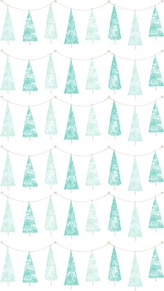 55+ Best Aesthetic Christmas Wallpaper Backgrounds | Just Jes Lyn - Wallpapers  IMAGES, GIF, ANIMATED GIF, WALLPAPER, STICKER FOR WHATSAPP & FACEBOOK