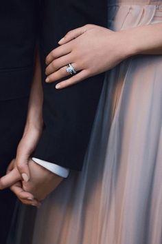21 creative wedding photo ideas and poses peter lindberg photography