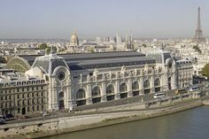 Musée d'Orsay Skip-The-Line Ticket - Paris | Viator