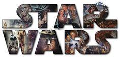 Disney compra Lucasfilm, y anuncia el episodio 7 de StarWars para 2015!!