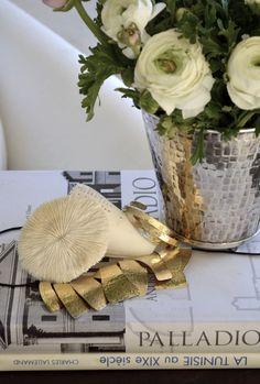 www.amaranteparfums.com