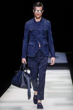 223 Best jean wear images   Man fashion, Denim overalls, Male fashion 474365cd07