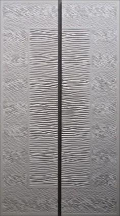 150 x 82 cm