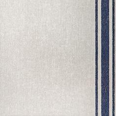 Resultado de imagen de cabecero lino y papel pintado