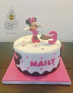 Birthday Cake, Desserts, Food, Design, Tailgate Desserts, Birthday Cakes, Deserts, Essen, Dessert