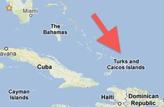Turks-Caicos-map.png (331×216)